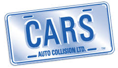 Cars Auto Collision