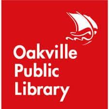 Oakville Public Library
