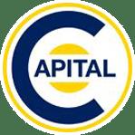 Capital Paving